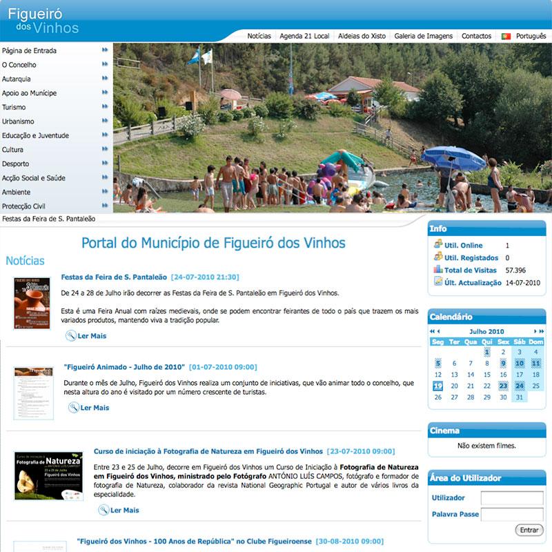 website-cm-figueiro-dos-vinhos