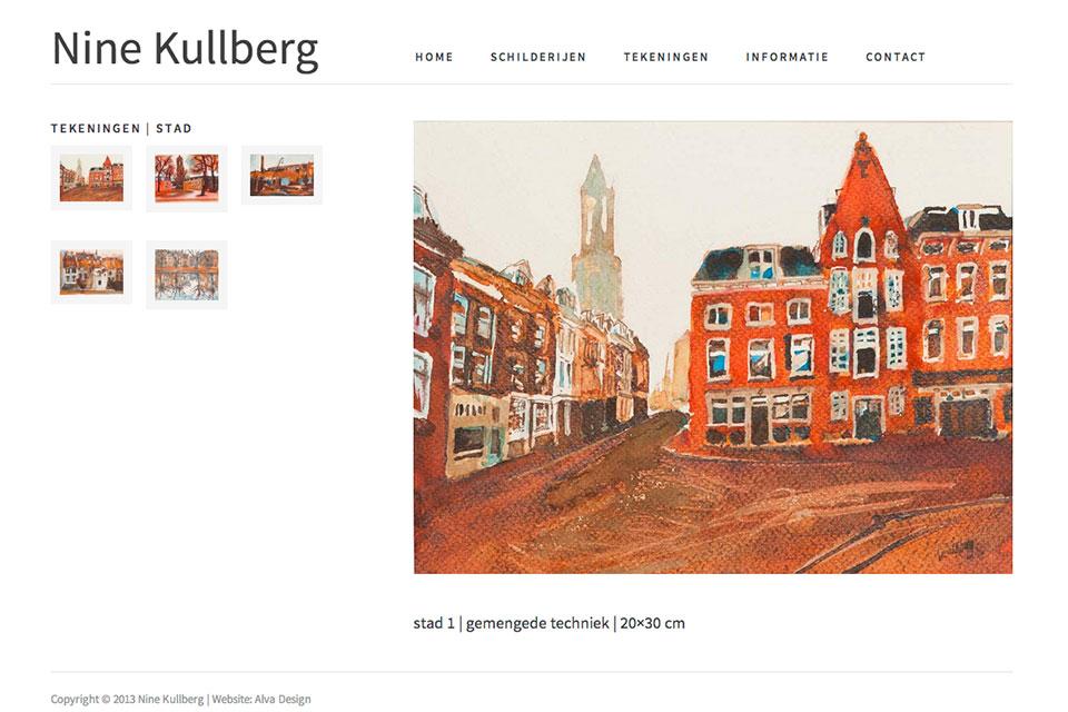 ninekullberg-960x640