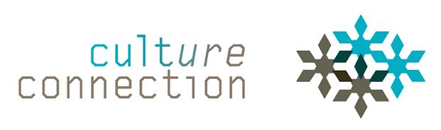 Culture-Connection-Logo