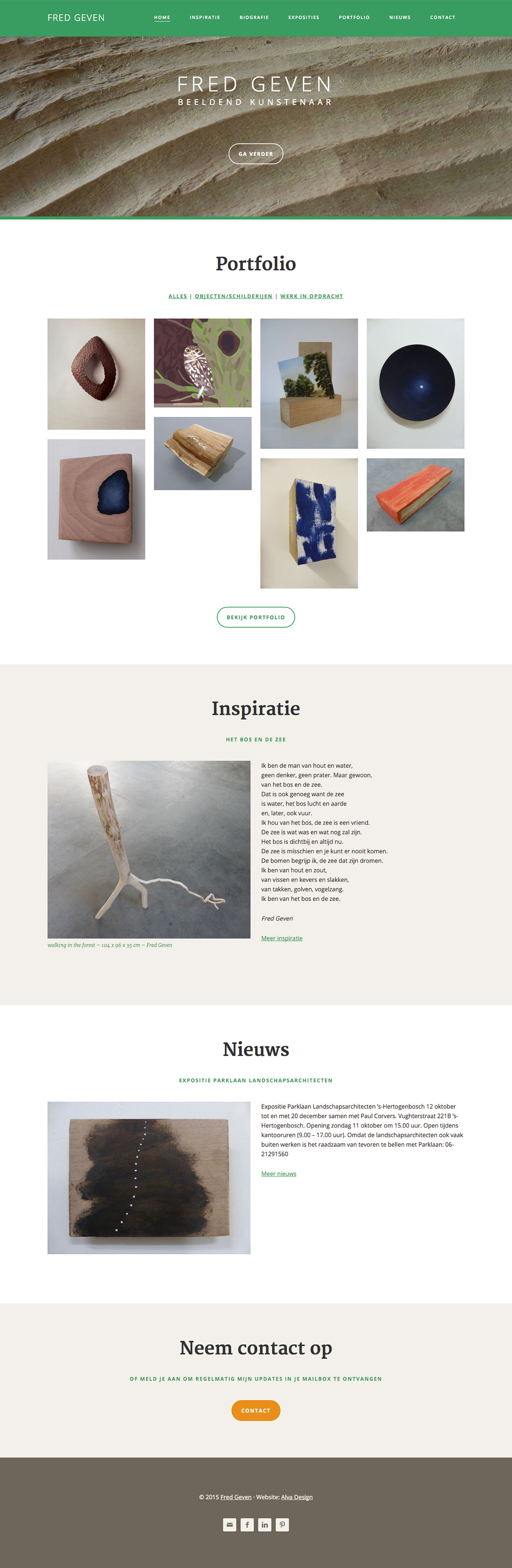 Fred-Geven-–-homepage