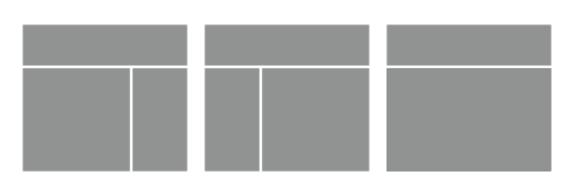 genesis-layout-instellingen